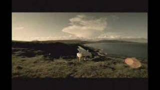 Fly Away by Corrinne May - YouTube