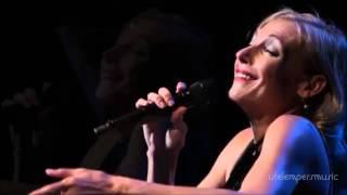 Ute Lemper - Bilbao Song (Live 2012)