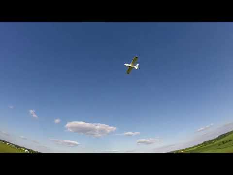 mini-talon-maiden-flight-with-aposd-pitlab