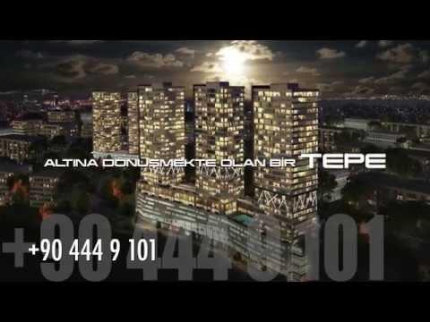 İstanbul 216 Videosu