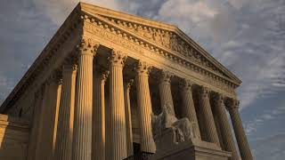 Ep 283: US Wine Lovers Victorious In the Supreme Court Case with Tom Wark