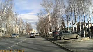 Муд@к на Яндекс такси К662ВТ 196
