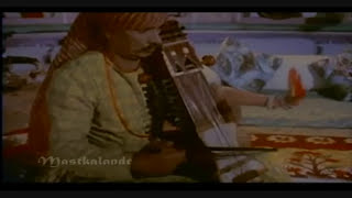 aa dil se dil mila le Asha Bhosale- Bharat Vyas- C   - YouTube