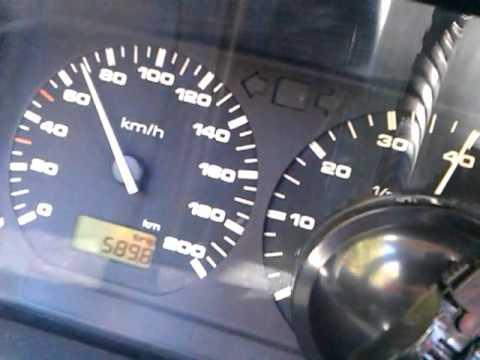 Die Preise für das Benzin in kineschme