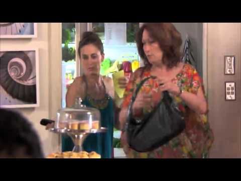 Home and Away: Friday 18 April - Clip