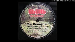 Tous les clips de Mic Geronimo   2KMUSIC COM