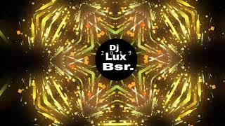 dj lux vibration song download mp3 - 免费在线视频最佳电影电视节目