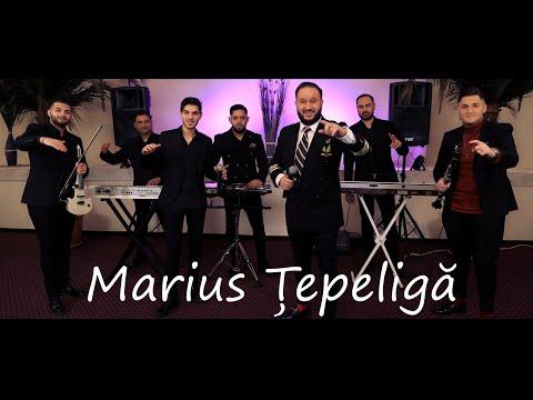 Marius Tepeliga – Caracteru greutatea Video