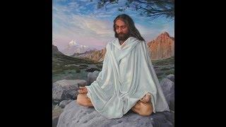Jesus in India, Tibet & Egypt - A Truer Story of Jesus? - Jeshua Ben David?