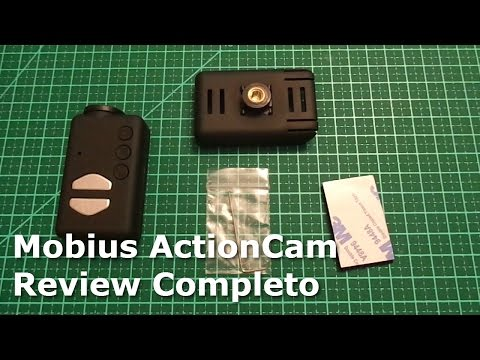 mobius-actioncam--review-completo