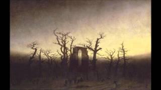 Liszt: Von der Wiege bis zum Grabe, III: Die Wiege des zukünftigen Lebens - Leip. , Kurt Masur