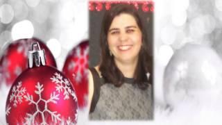 Feliz Natal Ernesto Monte