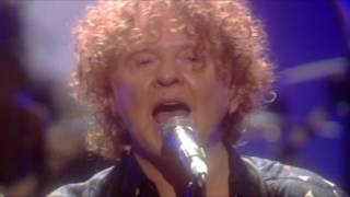 Simply Red - Debris (Live 2007) (Promo Only)