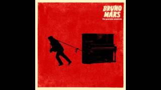 Bruno Mars - Again (Offcial Audio)