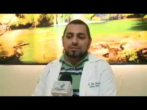 Eczemas de drogas