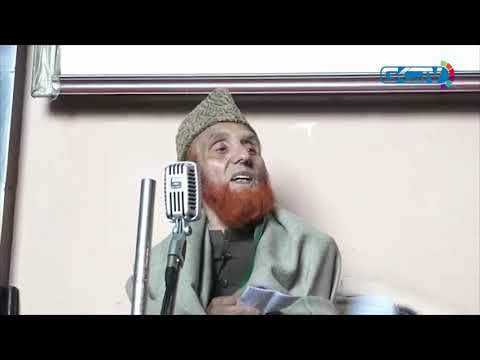 Ramadhan: Thousands throng Jamia Masjid for Friday prayers
