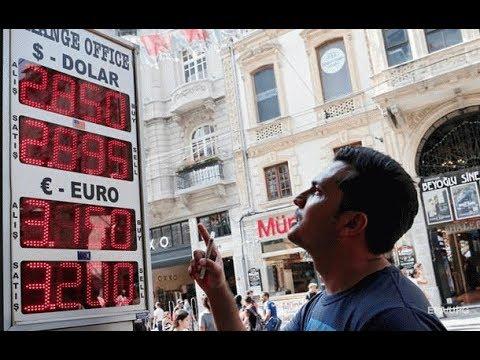 Брокер московская биржа айти инвест