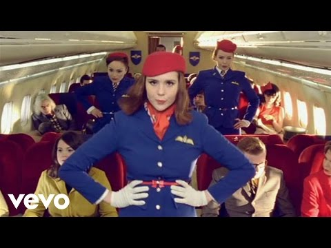 Do-Wah-Doo (Song) by Kate Nash