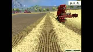 Let`s play Landwirtschaftssim Titanium #007