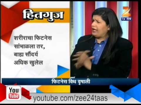 Manipis na balat 40 kg hindi sagged