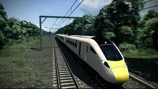 Train Simulator 2015 video