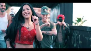 Guarale - Claudia Mena (Video)