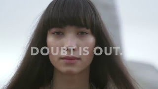 AJIO.com - #DoubtisOut Welcome to the aisle of style.