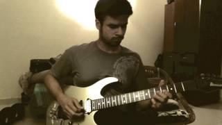 Clarity - Mridul Ganesh, Antariksh - antariksh.music