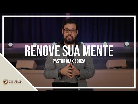 Sermons 45