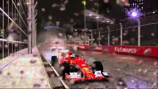 VideoImage2 F1 2015