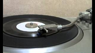 The Judds - Love Can Build a Bridge [stereo 45 version]