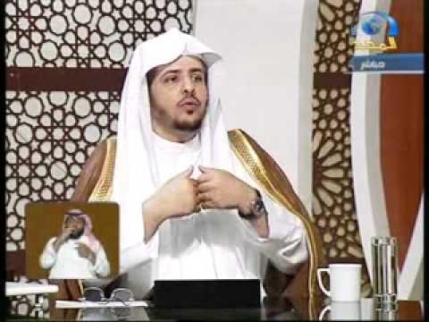 حكم كشف العورة أمام الدكتورة لإزالة الشعر بالليزر