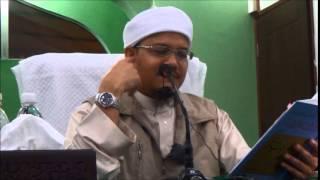 Gambar cover Ustaz Muhammad Nazmi Karim: Kisah Zubair Bin Awwam ra