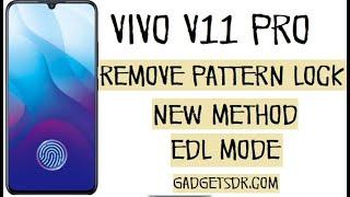 Gadgets Doctor - मुफ्त ऑनलाइन वीडियो