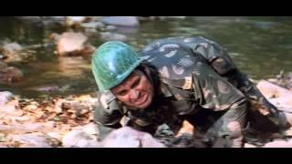 индийский спецназ.индийское кино.ржач.