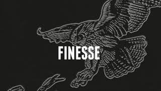 Bryson Tiller   Finesse (Drake Cover) (Pitched & Slowed Down)