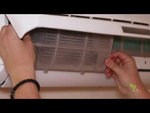 mp4 Crypton Klima, download Crypton Klima video klip Crypton Klima