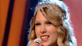 Taylor Swift Teenage Classics  Love Story Original Band 2009