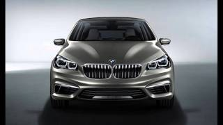 2017 BMW X6 Specs