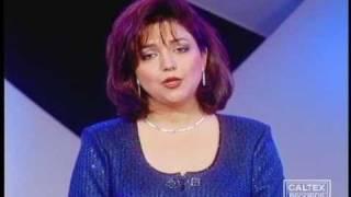 Ghomeh Beh Haj Rafteh Music Video