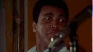 "Muhammad Ali ""I'm Gonna Show You How Great I Am"" Motivation"