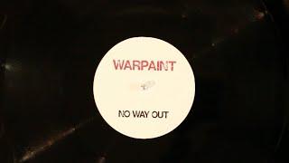 No Way Out (Redux)