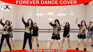 2NE1 CRUSH DANCE COVER KPOP DANCE COVER INDONESIA