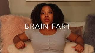 AM I PREGNANT?! BIRTH CONTROL EXPERIENCE: NUVARING