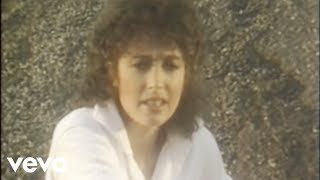 Quarterflash   Harden My Heart (Official Video)