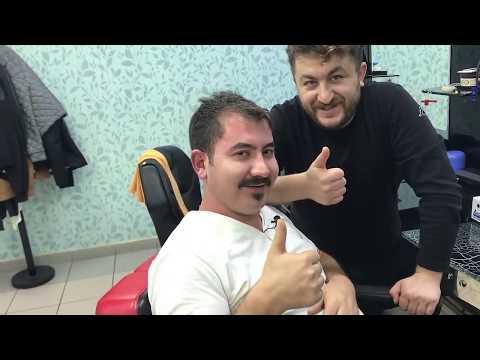 Prostată masaj lecție video de acasă