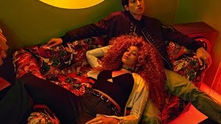 """Video thumbnail of """"Lion Babe - Still In Love (Feat. Junglepussy) (Music Video)"""""""
