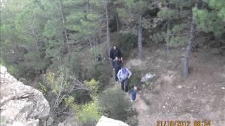 preview picture of video 'AKŞEHİR AKDOST TANITIM-5'