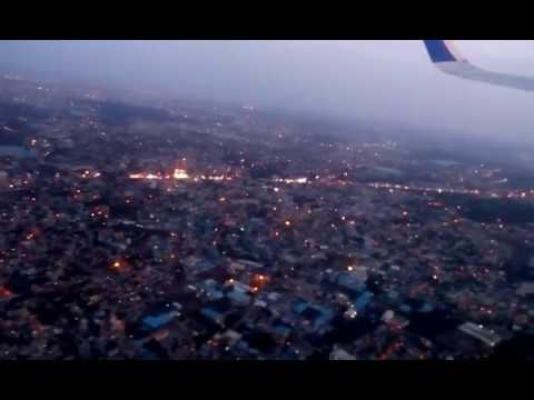 Chennai To Madurai  / Chennai City In Night Effects / Night Scene Mp3