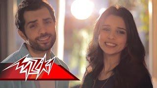 تحميل اغاني Lawn Elward - Mohamad Bash ft Aya Akil لون الورد - محمد باش وايه عقيل MP3